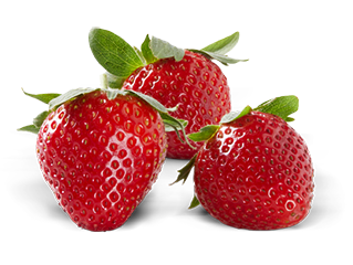Costa-Group-Driscolls_Strawberry