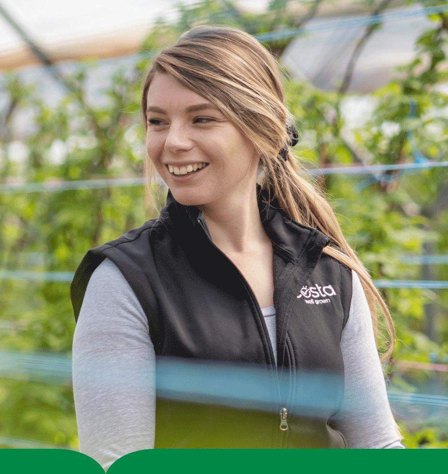 Meet-Emma-Horticulturist-for-Costa-Group