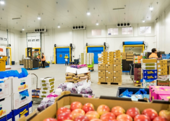Costa finalises Select Fresh Group acquisition